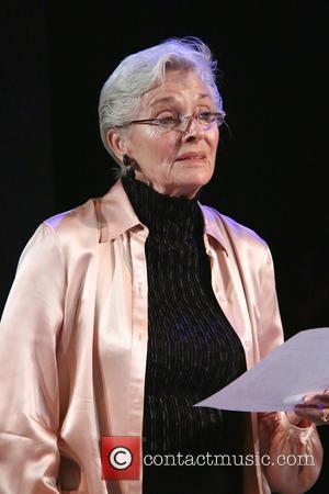 Lee Meriwether