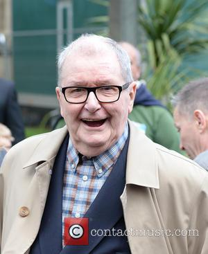Coronation Street Creator Tony Warren Dies