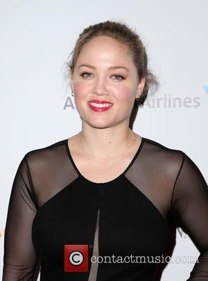 Erika Christensen - 30th Annual Cedars-Sinai Sports Spectacular - Arrivals at Hyatt Regency Century City Plaza - Century City, California,...