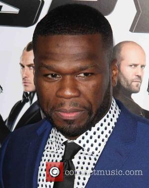 50 Cent Not Signing Zayn Malik, But Keen To Collaborate