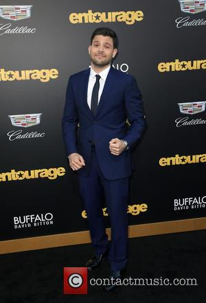 Jerry Ferrara Countersues Over Sandwich Shop Deal