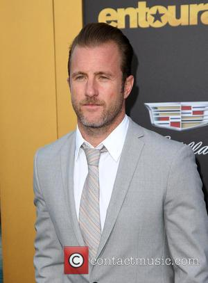 Scott Caan - Warner Bros. Pictures' L.A. Premiere of 'Entourage' held at The Regency Village Theatre - Arrivals at The...