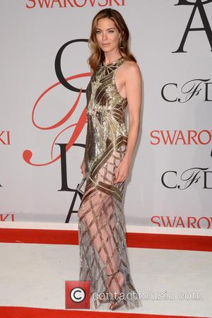 Michelle Monaghan - 2015 CFDA Fashion Awards - Arrivals - New York City, New York, United States - Tuesday 2nd...