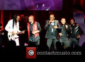 Earth, Wind & Fire Blast Unauthorised Song Use At Republican Convention