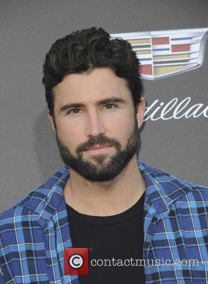 Brody Jenner - Warner Bros. Pictures' L.A. Premiere of 'Entourage' held at The Regency Village Theatre - Arrivals at Regency...
