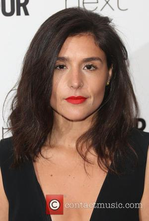 Jessie Ware - The Glamour Women of the Year Awards 2015 - Arrivals - London, United Kingdom - Tuesday 2nd...