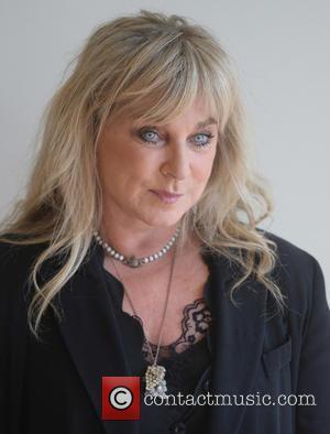 Helen Lederer - Bailey's Women's Prize For Fiction at Royal Festival Hall at Royal Festival Hall - London, United Kingdom...