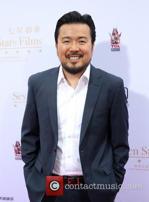 Justin Lin Climbs Aboard Space Jam Sequel