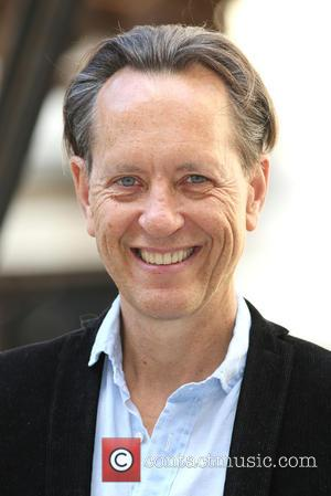 Richard E. Grant Lets Game Of Thrones News Slip