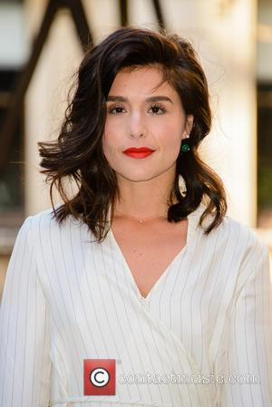 Jessie Ware - Royal Academy Summer Preview Party - ArrivalsWhere: The Royal Academyl, United KingdomWhen: 3rd June 2015 - London,...