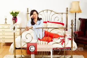 Andrea McLean - Andrea McLean, TV presenter and home & interiors columnist, has announced her support for British Heart Foundation...