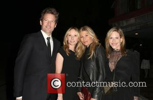 James Tupper, Anne Heche and Guests