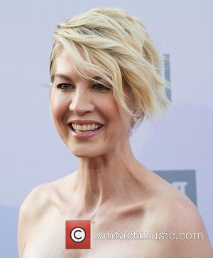 Jenna Elfman - Celebrities attend American Film Institute's 43rd Life Achievement Award Gala at Dolby Theatre. at Dolby Theatre -...