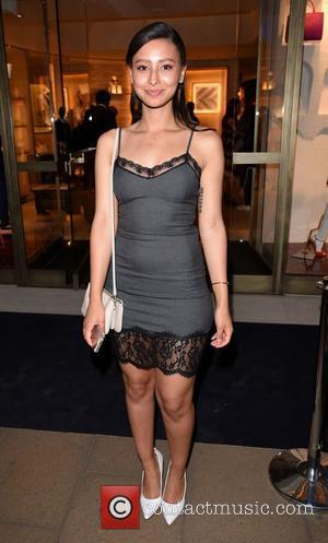 Leah Weller