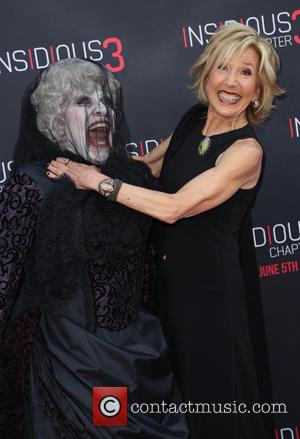 'Insidious' And 'Spy' Are Neck And Neck At US Box Office