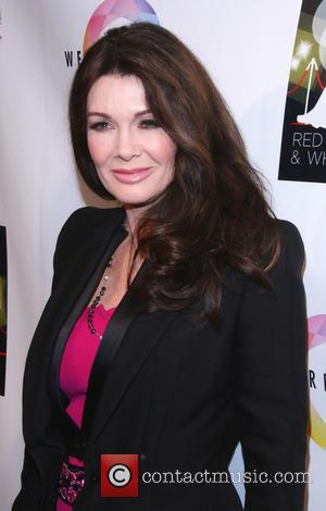 Lisa Vanderpump - 'The Real Housewives of Miami' star Lea Black hosts a launch party for her new book 'Red...