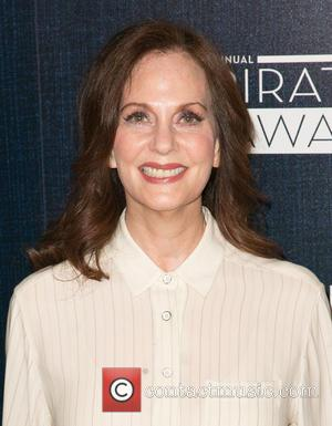 Lesley Ann Warren - 12th Annual Inspiration Awards red carpet luncheon at The Beverly Hilton Hotel, to benefit Step Up...