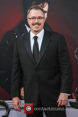 Vince Gilligan - 43rd AFI Life Achievement Award Honoring Steve Martin at the Dolby Theatre at Dolby Theatre - Los...