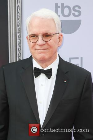 Steve Martin Financing Bright Star To Keep It Shining On Broadway