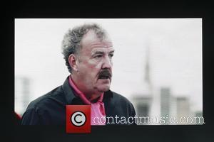 Jeremy Clarkson Refused 'Top Gear' Return over Savile Comparisons