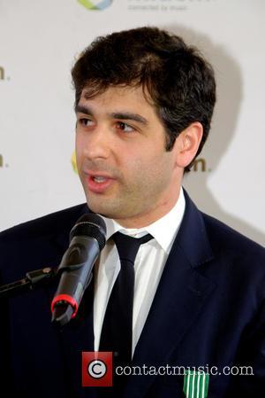 Sergey Smbatyan