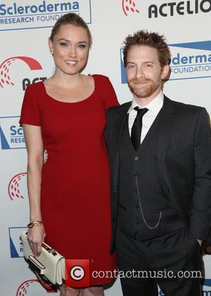 Seth Green - 'Cool Comedy - Hot Cuisine' benefit at the Beverly Wilshire Four Seasons Hotel - Arrivals - Los...