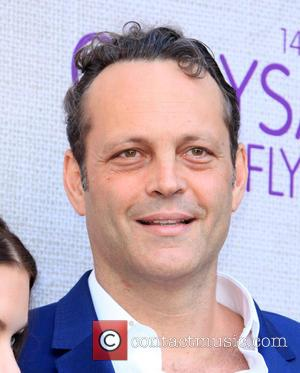 Vince Vaughn - 14th Annual Chrysalis Butterfly Ball held at a private residence in the Brentwood County Estates. at Chrysalis...