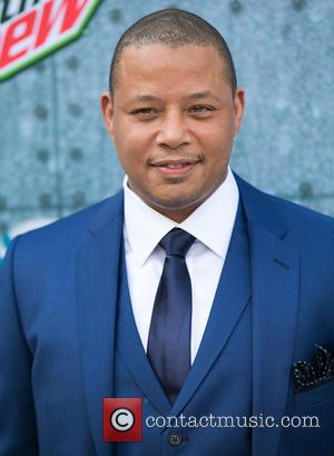 Terrence Howard Faked Suicide Attempt To Get Out Of Relationship With Ex-wife