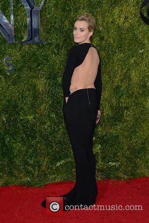 Tony Awards, Taylor Schilling