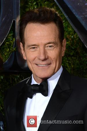 Bryan Cranston Reprises Breaking Bad Role At Electric Daisy Carnival