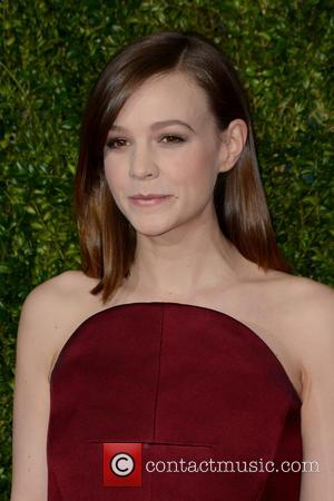 'Suffragette' Star Carey Mulligan Blasts Sexist Film Industry