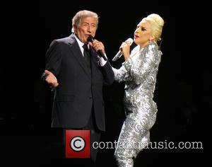 Tony Bennett To Introduce Lady Gaga During Super Bowl Halftime Show