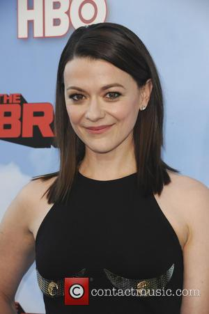 Hbo and Maribeth Monroe