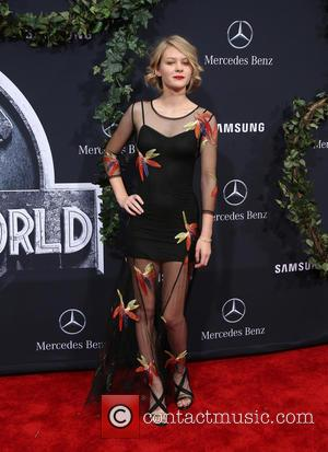 Ryan Simpkins - Premiere of Universal Pictures' 'Jurassic World' at Dolby Theatre - Arrivals at Dolby Theatre - Hollywood, California,...