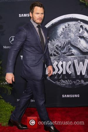 Question: Was 'Jurassic World' Worth the Wait?