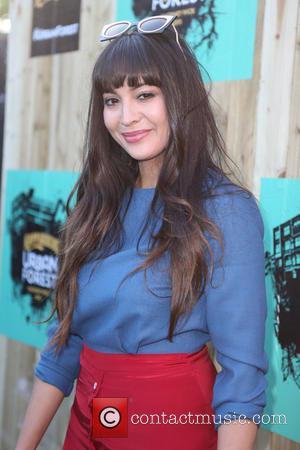 Zara Martin