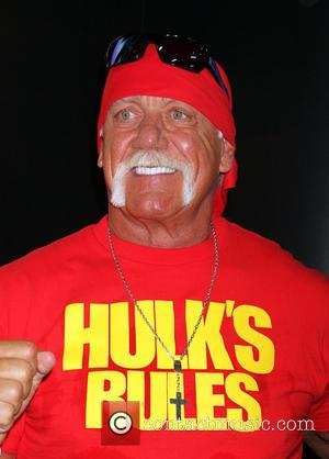Hulk Hogan Wins Big In Sex Tape Court Battle