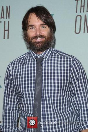 Will Forte - FOX's 'Last Man On Earth' Screening and Panel at Landmark Theatre - Los Angeles, California, United States...