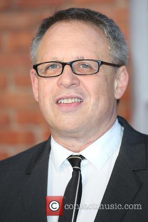 Bill Condon Prepared For Bad Breaking Dawn Reviews