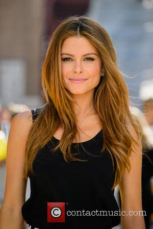 Maria Menounos - 'Minions' World premiere - Arrivals - London, United Kingdom - Thursday 11th June 2015