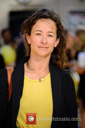 Leah Wood - 'Minions' World premiere - Arrivals - London, United Kingdom - Thursday 11th June 2015