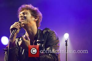Paolo Nutini - Scottish singer Paolo Nutini makes his long overdue return to Cornwall, headlining the 2015 season opening of...