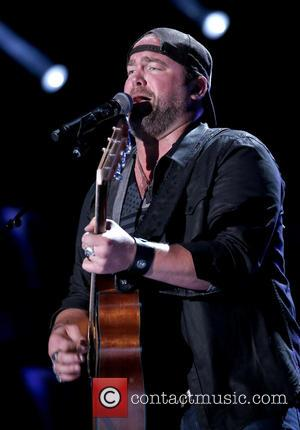 Lee Brice - 2015 CMA Music Festival at LP Field Day 2 in Nashville, TN at LP Field, Field Day...
