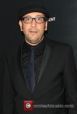 Bradley Kaplan