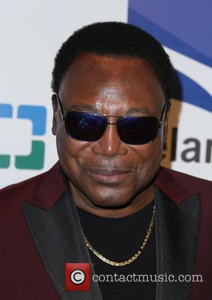 George Benson - Keep Memory Alive's 19th Annual