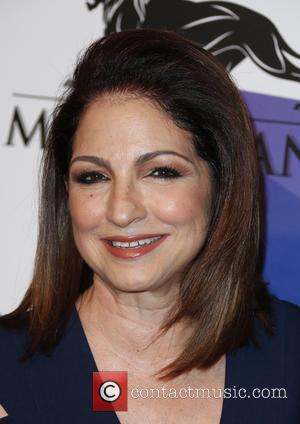 La India Steals Gloria Estefan's Tropical Songs Chart Record