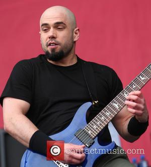 Marc Rizzo