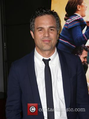 Mark Ruffalo - Sony Pictures Classics Official After Party For