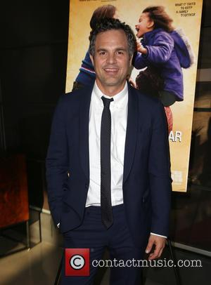 Mark Ruffalo Strips For Samuel L. Jackson's Cancer Drive