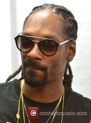 Snoop Dogg Facing Video Ban In India